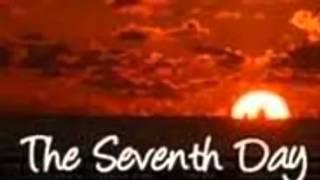 Shabbat Shalom Song By Pastor John Tatum