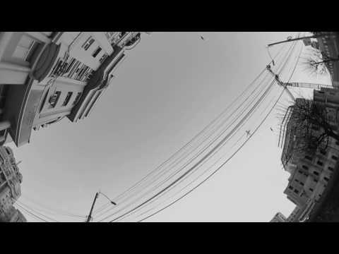 Cumicu - Meloterapia mea 2 feat. Dj Flama