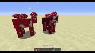How to List/Sidebar/Undername Kills in Minecraft