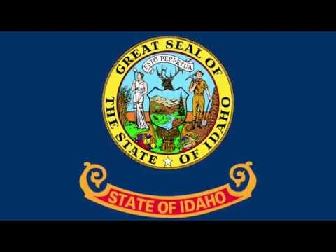 10 Best U.S. State Flags | 10 Reasons Why Show