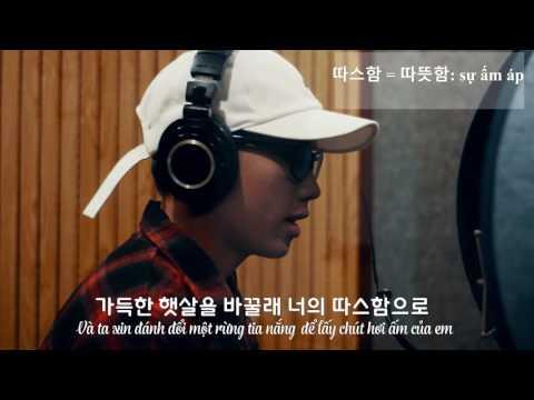 Yêu 5 (Korean Version) | Hanoi Oppa Productions