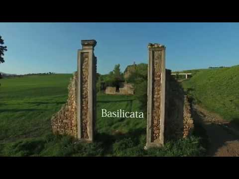 Basilicata 4k