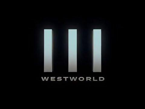 #westworldscoringcompetition2020 * Rolf Schild