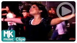 Pamela - Eu adorei (Clipe oficial MK Music ) Video