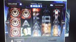 Super Big Win GAMING CLUB ONLINE CASINO