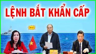 TIN THỜI SỰ 06/01/2021/2021/Tin Tức Thời Sự Chính Trị 24h Việt Nam Và Thế Giới