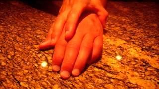 Évolution après une fracture au poignet
