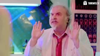 Çakallarla Dans 2 Fragman HD ( Çekmeköy Sinemaları )