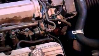 92-95_Buick_LeSabre 92 Buick Lesabre