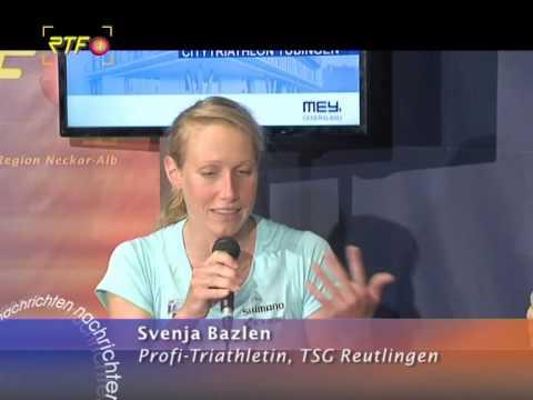 RTF.1-Nachrichten: Sport-Talk