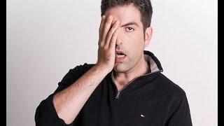 שבוע סביר : דניאל כהן חזר מהים
