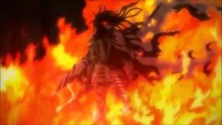 Hellsing Ultimate - Alucard's Past [TV Broadcast Version]