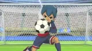 Repeat youtube video Inazuma Eleven/GO/Chrono Stone All hissatsus