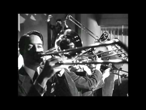 In The Mood - The Glenn Miller Orchestra