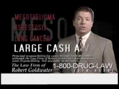 mesothelioma and asbestos marketing via pay per call youtubemesothelioma and asbestos marketing via pay per call