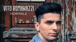 Vito Romanazzi - Normale
