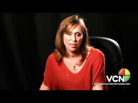 INSIDE CASTING: Sharon Bialy, CSA Part 4