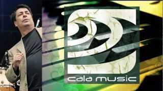 La Ultima Lagrima - Memphis la Blusera - Pista karaoke Instrumental - Calamusic Studio - Demos
