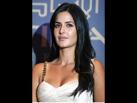 14 Bollywood Actresses who are Over 30 Plus but still Unmarried