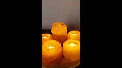 hqdefault - Winter Depression Radiant Lighting
