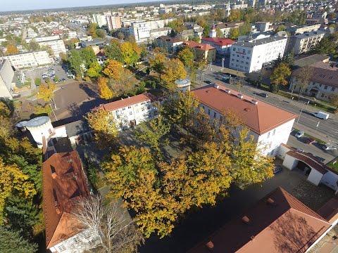 Tauragės rajono savivaldybė . 2016-12-07 . Tarybos posėdis