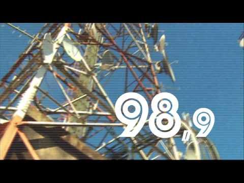 CHAMADA - RADIO BRASIL ATUAL
