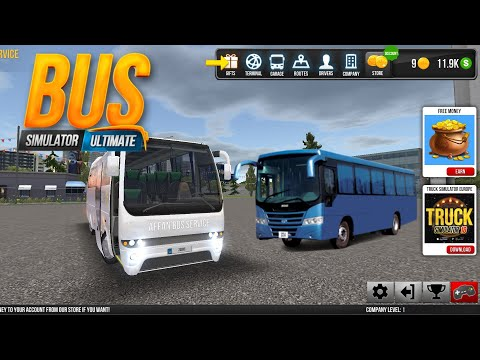 bus-simulator-:-ultimate---how-to-driving-a-bus---make-money-online---most-ranking-!!!