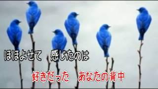 ジャスミン♪ 平原綾香COVER by MARIA