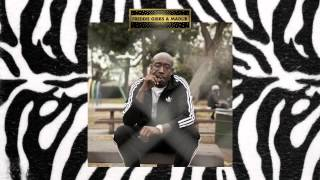 Watch Freddie Gibbs Real video