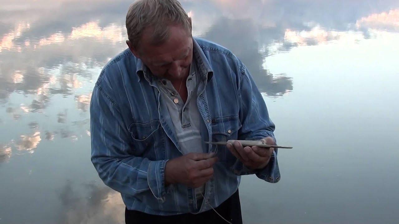 запрещена рыбалка в алтайском крае