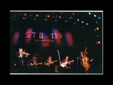 Tokyo Hot Club Band - Senoh's Boogie