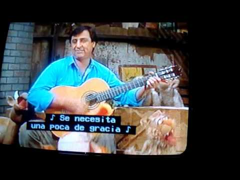 Sesame Street Mania episode 2: Sing, Hoot and Howl   NostalgiaKarl