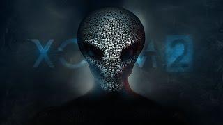 Релизный трейлер XCOM 2