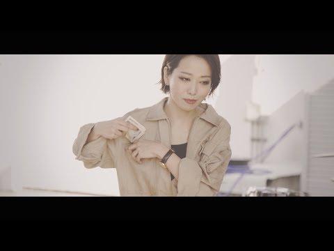 RAMMELLS「2way traffic」MUSIC VIDEO