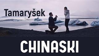 Download CHINASKI - Tamaryšek (oficiální videoklip)