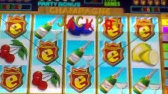 melenci-jackpot