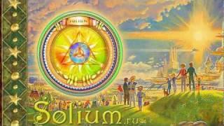 Содружество SOLIUM.RU