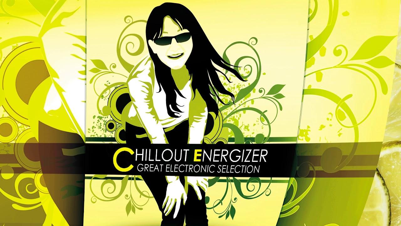 Shangly Joe - Cycling - 110 BPM - Deep House Vocals