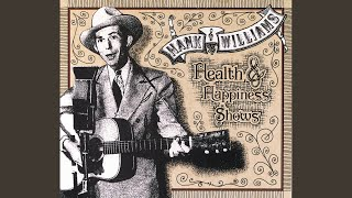 A Tramp On The Street (The Health And Happiness Show) YouTube Videos