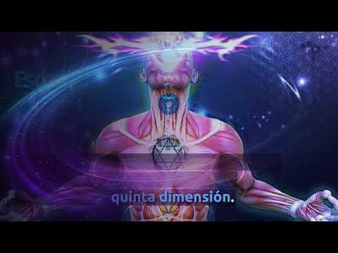 Despertando en la Quinta dimensión: ¿Tienes los síntomas? (Video)