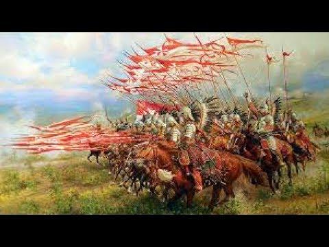 Wish Poland turn back times
