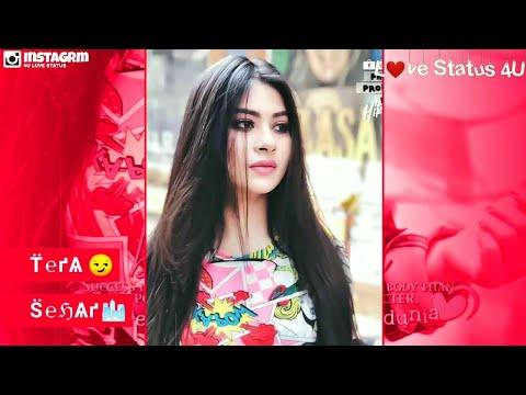 Yaadein Sad Female Version Status Video Download Full Screen