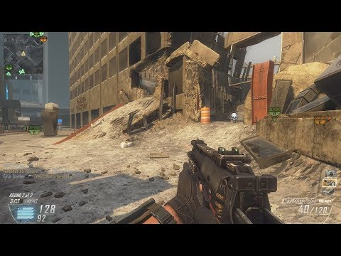 Should I Prestige? - Black Ops 2 LIVE w/ @iTempp!