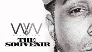 "WESTTSEW - THE SOUVENIR ""Time 2 Go"" feat. MOUTHPIE$E & Mayback"