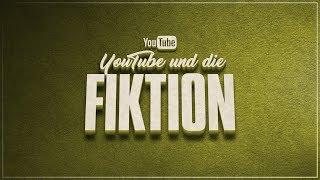 Warum so wenig Fiktion auf YouTube? | YouTube Deutschland