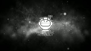 Eurythmics - Sweet Dreams (AMAD Remix) // Free Download