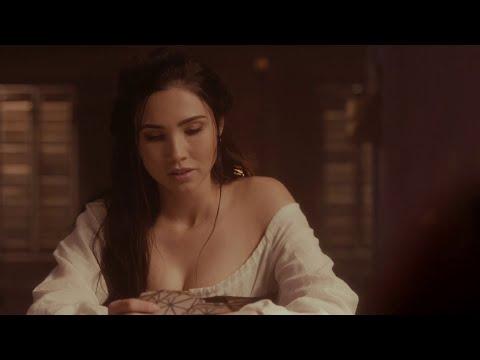 2019 New Sexy Hollywood Action fantasy full Movies - Top Action fantasy full Movies
