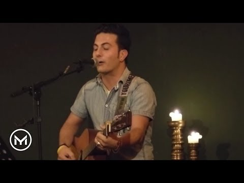 Youri Menna live session at SOHO House Berlin