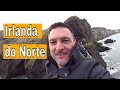 Guia Irlanda - YouTube