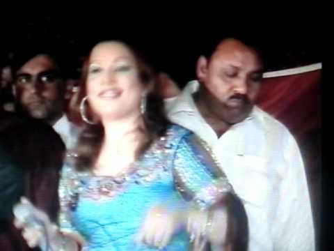 Aaj Kala Jora Pa-sang By Nooran Lal Abbas Malik